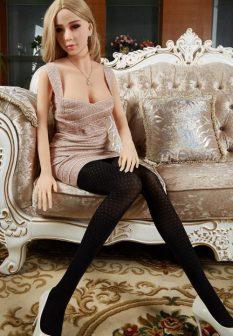 Blonde Sex Dolls Kennedy (10)