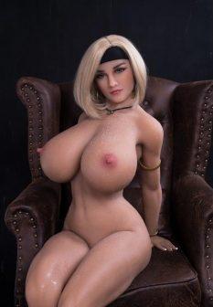 blonde-sex-doll-10