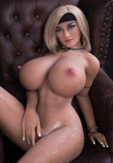 blonde-sex-doll-2-7