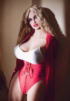 blonde-sex-doll-5