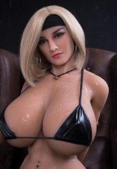 curvy-sex-doll-2-6