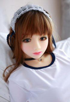 cute-sex-doll-2-11