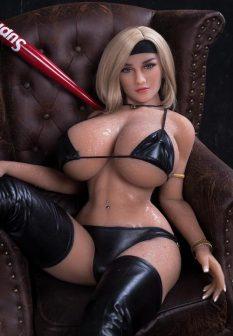 fat-bbw-sex-doll-1