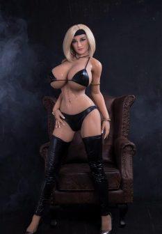 fat-bbw-sex-doll-2-1