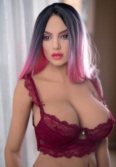 female-torso-sex-doll-1-1