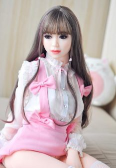 flat-chested-sex-doll-2-7