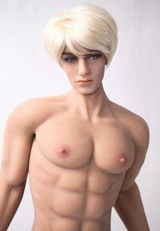 girl-rides-sex-doll-2
