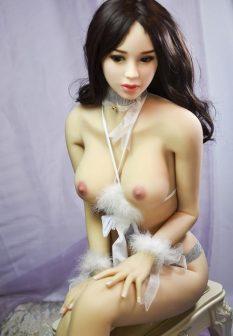 high-end-sex-dolls-2-12