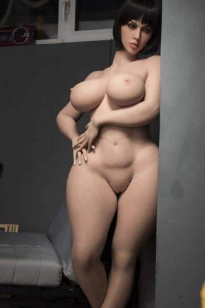 hot-sex-doll-3-3
