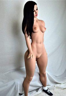 how-do-sex-dolls-work-2-1