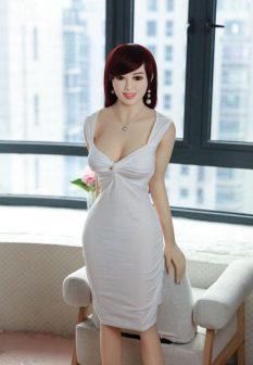 mini-sex-doll-2-12