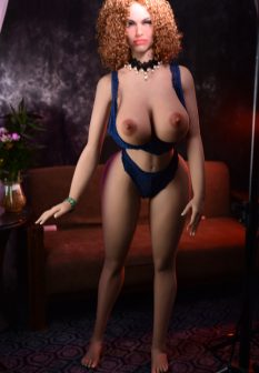 real-live-sex-dolls-8