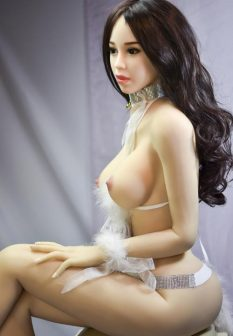 real-sex-doll-price-1