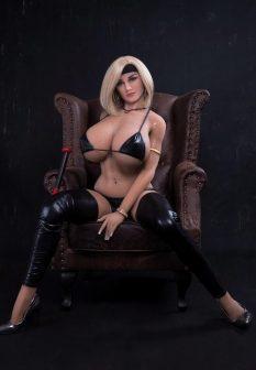 semi-solid-silicone-love-sex-doll-2