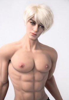 sex-dolls-for-women-3