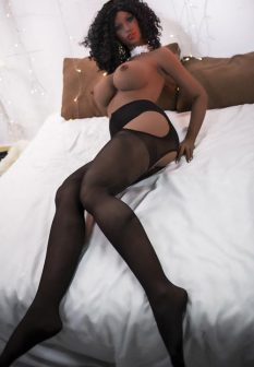 sexy-black-sex-doll-2-1