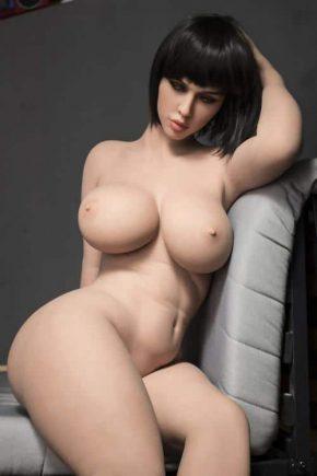 sexy-sex-doll-3-21