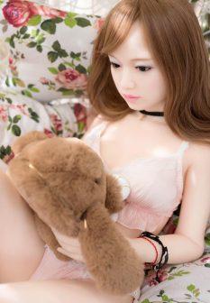silicone-sex-doll-small-breast-2-6