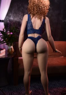 silicone-sex-dolls-for-sale-7