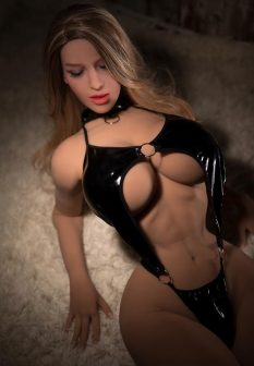 skinny-sex-doll-2-54