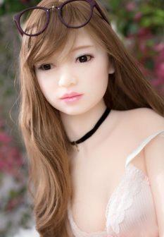 skinny-sex-doll-54
