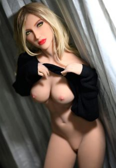 small-breast-sex-doll-1-10