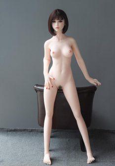 small-breast-sex-doll-47