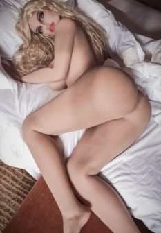thick-sex-doll-4