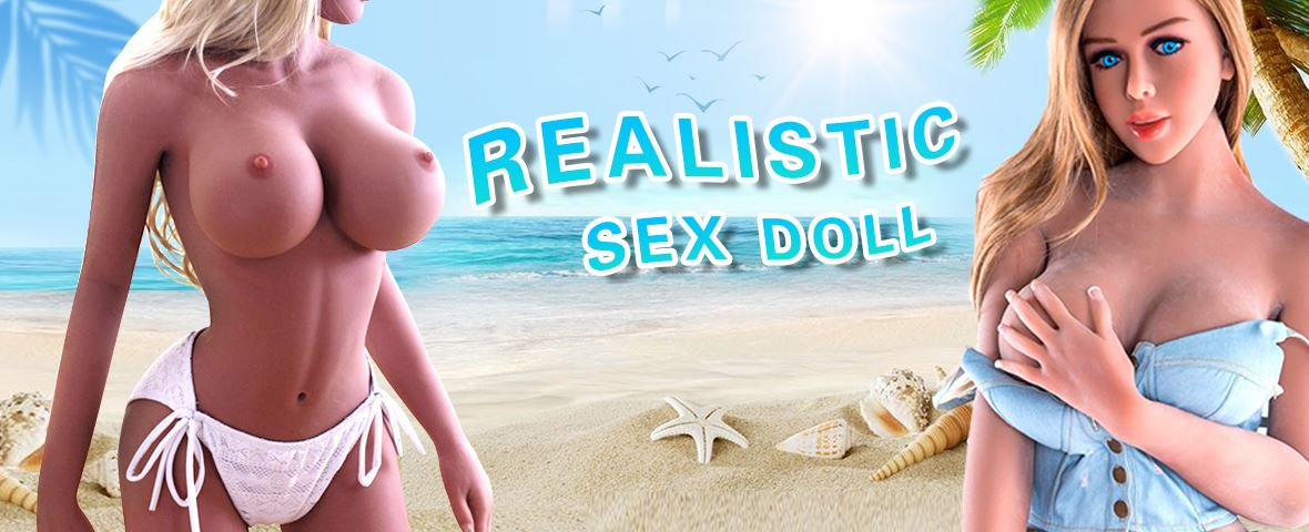 realistic-sex-doll-banner