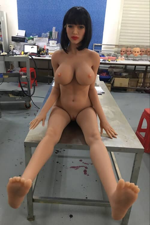 japanese-love-doll-sex