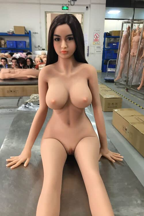 real-life-sex-doll-3