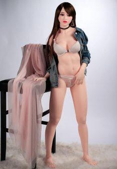 Sexdoll-Hannah_-1