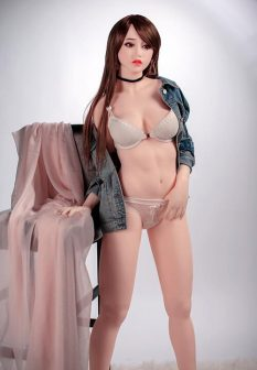 Sexdoll-Hannah_-10