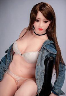 Sexdoll-Hannah_-14