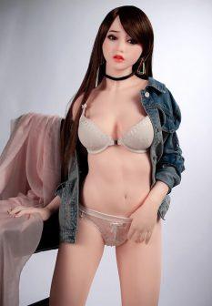 Sexdoll-Hannah_-2