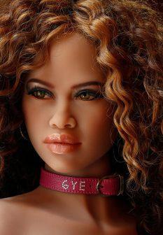 ebony sex doll (4)