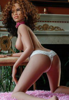 latina sex doll (1)