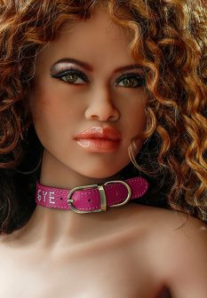 latina sex doll (3)