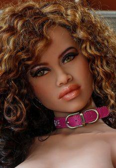 latina sex doll (6)