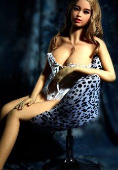 sex doll jasmine (1)