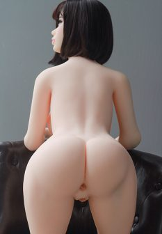 skinny sex doll (1)