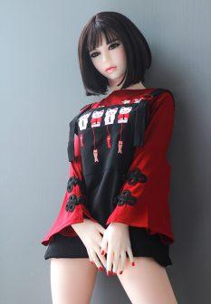 skinny sex doll (4)