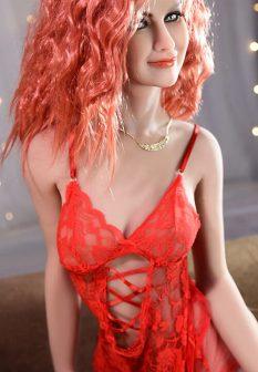 small breast sex doll (19)