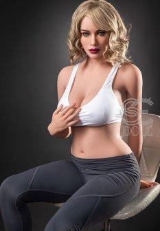 hot blonde sex doll (1)
