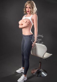 hot blonde sex doll (19)
