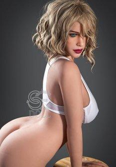 hot blonde sex doll (4)