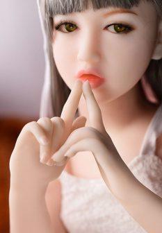 mini sex doll 122cm (5)