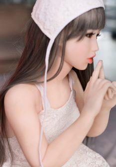 mini sex doll 122cm (7)