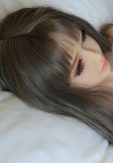 mini sex dolls for sale (5)
