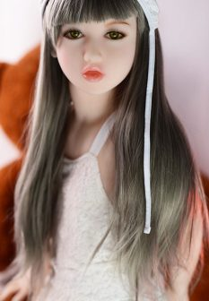 realistic young sex doll (4)